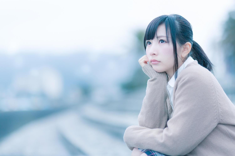 -shared-img-thumb-JK92_hohohiji20150222103753_TP_V